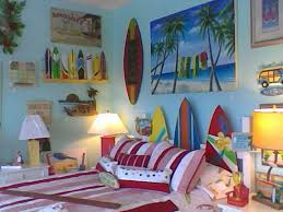 ocean wall decals for nursery surf themed bedding bedroom sets