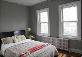 Gray And Beige Living Room Bedroom Gray Walls Living Room Ideas Collect This Idea Grey