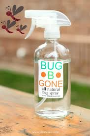 all natural mosquito repellent for yard home decorating inspiration