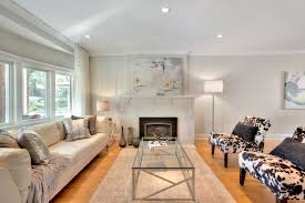 selling home interiors 28 images sell home interior the best