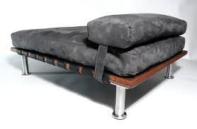 letto daybed modern dog bed gadget flow dog beds and costumes