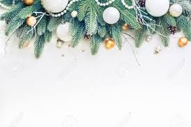 Christmas Light Balls For Trees by Christmas Tree Stock Photos Royalty Free Christmas Tree Images