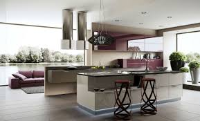 kitchen island with pull out table room broyhill beds trends