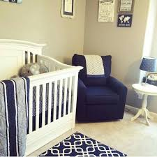 Top  Best Beige Nursery Ideas On Pinterest Beige Baby - Baby boy bedroom paint ideas