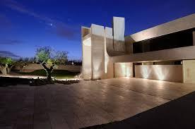 concrete home designs san diego concrete house pleasing concrete home designs home