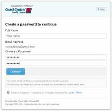 authorization letter to travel using credit card support coast central credit union