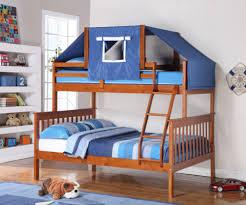black friday bedroom furniture deals black friday deals on bunk beds collection on ebay