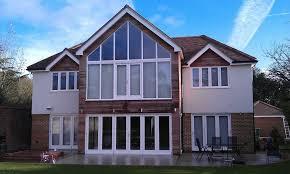5 bedroom houses for rent baby nursery 5 bedroom houses bedroom houses for rent duplex with
