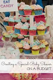 unique baby shower unique baby shower ideas the typical