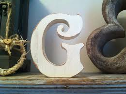14 wooden font g images large font letter g letter fonts that