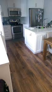 557 best hardwood flooring images on hardwood