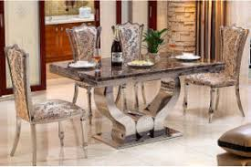 wonderful glass dining room sets for 6 chairs furniture choice and