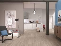piastrelle marazzi effetto legno pavimento in gres porcellanato effetto legno woodliving by ragno