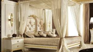 canopy curtains for beds king size canopy bed with curtains bedroom sets popular furniture