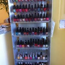 tip top nails 14 reviews nail salons 2602 n loop 1604 w san