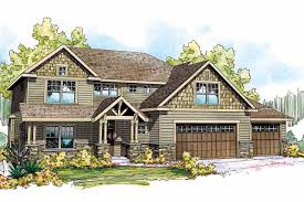 craftman home plans house plans craftsman cottage so replica houses