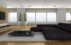 modern living room designs 2013 50 modern living room design photos interior paint color