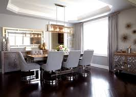Sunpan Dining Chairs Media In The Seat With Yvonne Whelan Sunpan Dining Chairs