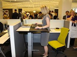 office decor project ideas decorating ideas for office cubicles