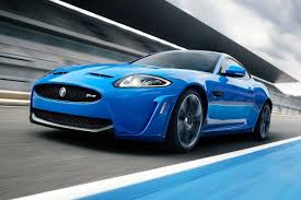 hendrick lexus northlake service department used 2014 jaguar xk coupe pricing for sale edmunds