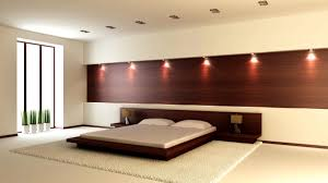 Low Beds by Apartments Beautiful Furniture Modern Minist Low Bed Frame For
