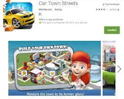 pandown apk market unlocker pro apk free ageeky