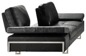 Italian Leather Sofa Set Sale 20 4748 10 Gia Full Italian Leather Sofa Set Ebony Sofa