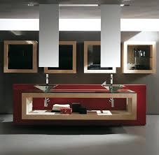 bathroom sink designs u2013 hondaherreros com