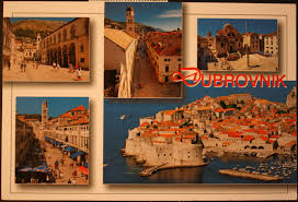 post cards from sarajevo washington city despatch