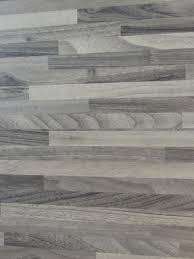 78 laminate flooring in kitchens laminate flooring in