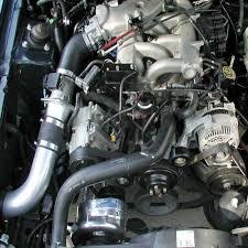 supercharger for camaro v6 94 98 mustang v6 procharger supercharger high output intercooled