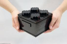 Wohnzimmer Computer Micro Lego Computer Süße Bauklotz Rechner Für Arbeits Und
