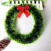 New Year Decorations Online by Compare Prices On Mall Christmas Decorations Online Shopping Buy