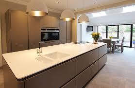 Next Kitchen Furniture Next 125 German Kitchen For A Customer In Ormskirk Lancashire