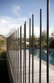 459 best pools images on pinterest courtyard pool landscape