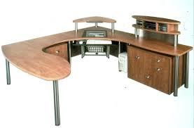 Desk Computers For Sale Computer Desks Computer Stand Desk Wheels Shelf Combo Standard
