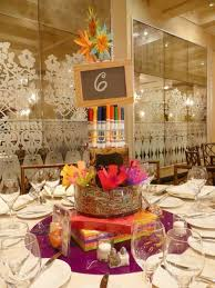 Ideas For Centerpieces For Wedding Reception Tables by Best 25 Centerpieces Ideas On Pinterest Grad Party