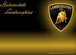 lamborghini logo wallpaper logos lamborghini logos lamborghini lamborghini