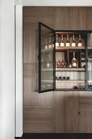wine cabinets for home modern and sophisticated wine cabinet a i pinterest wine