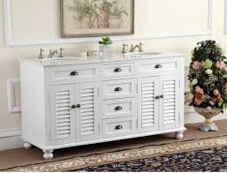 60 inch bathroom vanity double sink lowes best bathroom and
