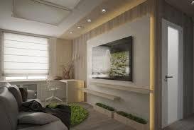 kleine wohnzimmer moderne kleine wohnzimmer attraktiv