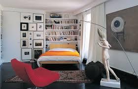 chambre architecte chambre design appartement d architecte confort et luxe