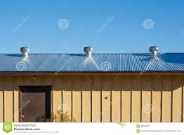 Air Ventilator Price Air Ventilator On The Roof Of Factory Natural Roof Ventilators O