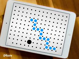 blek top 8 tips hints and cheats you need to know imore
