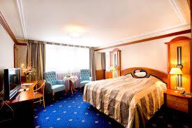 Bad Bertrich Ihr Hotel In Der Eifel Häcker U0027s Fürstenhof In Bad Bertrich