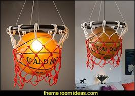 basketball bedroom ideas decorating theme bedrooms maries manor basketball bedroom ideas