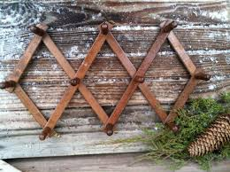best 25 brown coat racks ideas on pinterest rustic furniture