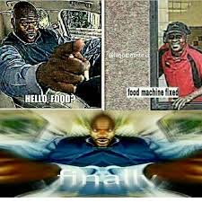 Ascended Meme - fixed meme by icarlyonmeth memedroid