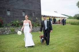 Hudson Valley Barn Wedding Apple Barn Farms Hudson Valley U2014 Julia Newman