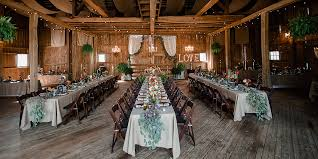 wedding venues in pa outdoor wedding venues in pa